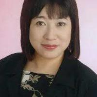 Kinuko Asano 200×200