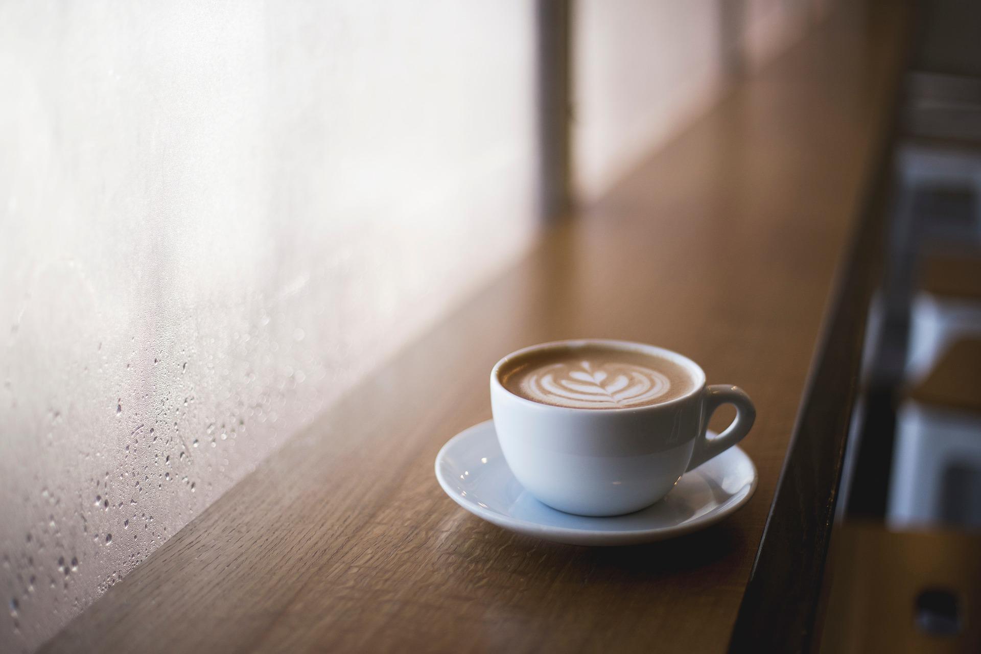 coffee-2592467_1920(1)