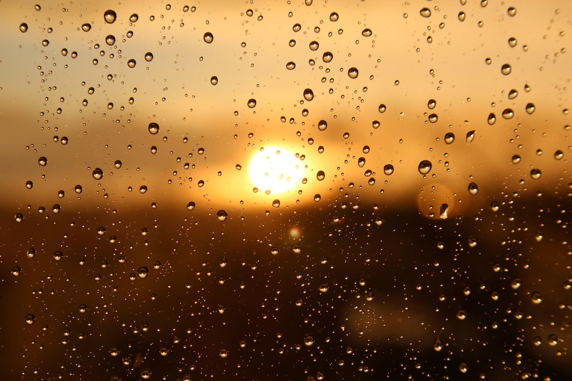rain-3940580_1920